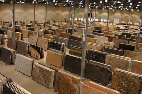granite countertops cost facts you should