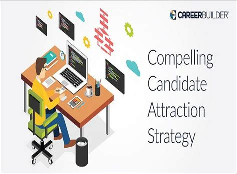 steps  candidate attraction