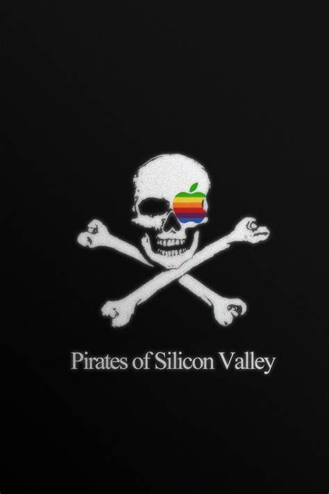 pirates  silicon valley  danielacedo  deviantart