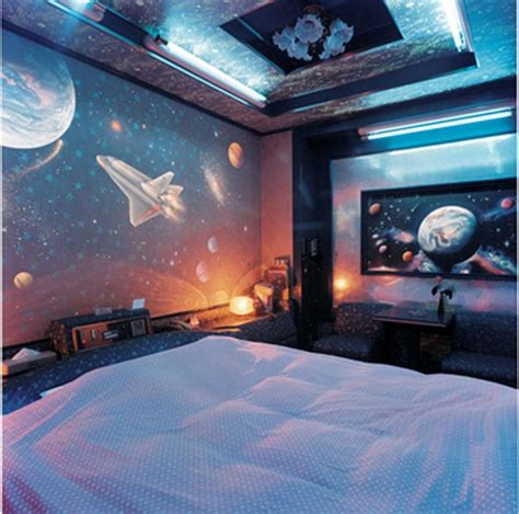 Space Bedroom Ideas by 33 Most Amazing Design Ideas For Room Of Your Boy La