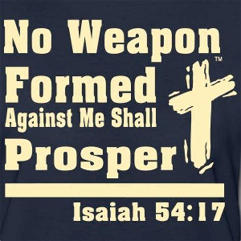 religion form t shirts spreadshirt
