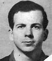 Lee Harvey Oswald - Wikipedia