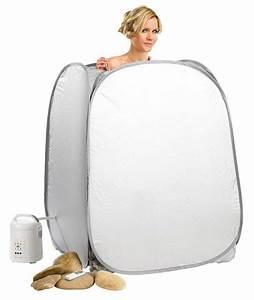 Dampfsauna Zu Hause : mobiles dampfsaunazelt g nstiger saunaspa f r zu hause ~ Sanjose-hotels-ca.com Haus und Dekorationen