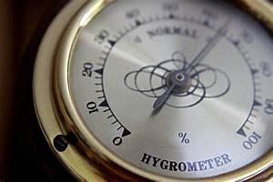 Luftfeuchtigkeit In Räumen Senken : luftfeuchtigkeit senken tipps zur schimmelvermeidung ~ Orissabook.com Haus und Dekorationen