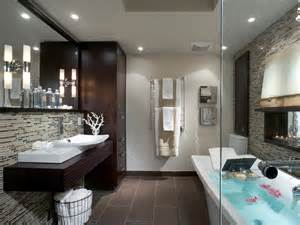 hgtv bathrooms design ideas hgtv bathroom ideas home inspiration 2017