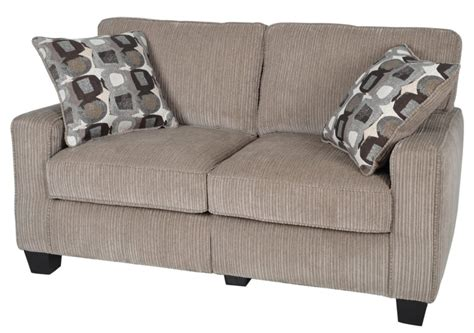 living room color ideas for small spaces loveseats for small spaces sofas couches loveseats