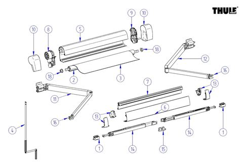 Chicago Electric Winch Part List Wiring Diagram Database