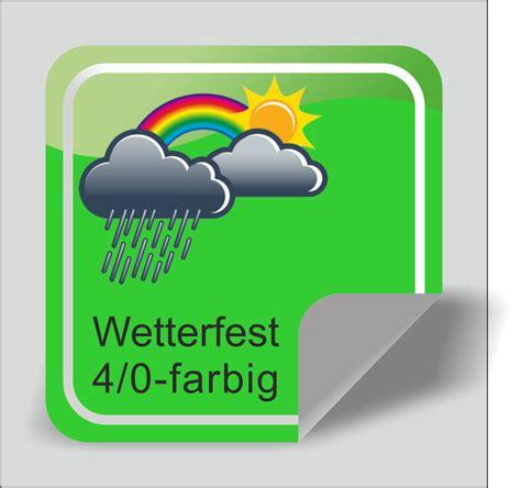 10 Stk Wetterfeste Aufkleber Drucken Lassen 5 Cm