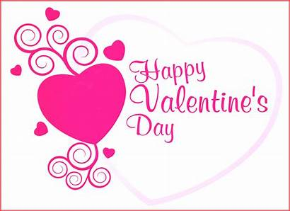 Valentine Religious Clipart Transparent Quotes Valentines Webstockreview