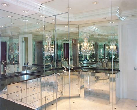 custom glass works  fort mill sc serving north