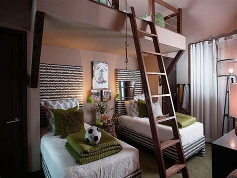 creative bedroom decorating ideas boys sports room ideas