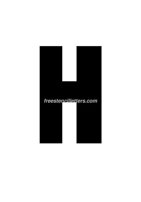 print    letter stencil  stencil letters