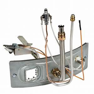 Whirlpool Water Heater Tune