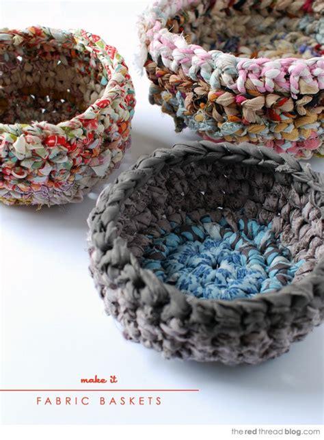 easy crochet  knit projects  tutorials