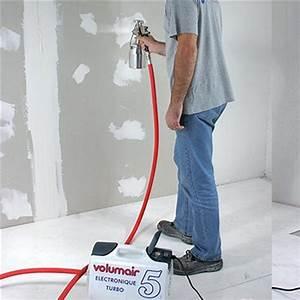 Peinture Basse Pression : pistolet peinture compresseur basse pression t5 ~ Melissatoandfro.com Idées de Décoration