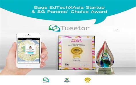 โลกธุรกิจ - Tueetor หนุนติวเตอร์-ครูสอนพิเศษ สมัครสอนหา ...