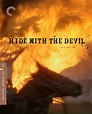 Ride with the Devil (1999) | The Criterion Collection