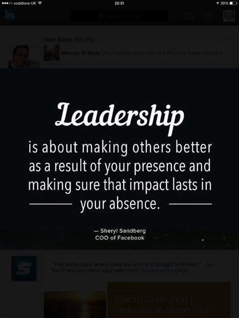 leadership moto leadership quotes inspirational