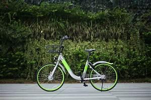 Victoria E Bike 2017 : stationless bike sharing is coming to victoria ~ Kayakingforconservation.com Haus und Dekorationen