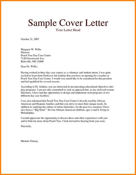 preschool teacher cover letter ledger review
