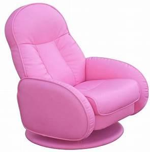Fauteuil Pour Bébé : fauteuil pour enfant dora agf id meubles ~ Teatrodelosmanantiales.com Idées de Décoration