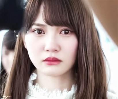 Suzuka Tomita