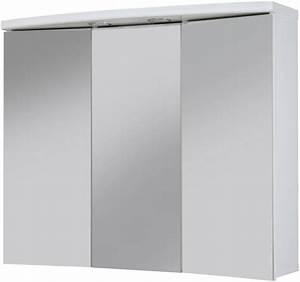 Ikea Rechnung : sieper spiegelschrank ancona breite 83 cm mit led beleuchtung online kaufen otto ~ Themetempest.com Abrechnung