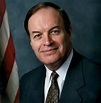 Richard Shelby | United States senator | Britannica.com