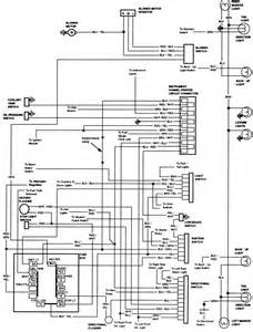 similiar ford f 150 diagram keywords 1978 ford f150 wiring diagram image details