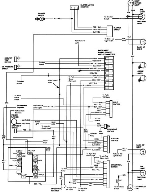 Ford F 150 Wiring Diagram Free by 2008 Ford F150 Radio Wiring Diagram Volovets Info