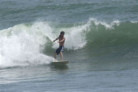 Surftrip  Old Surfer サーフィンライフマガジン