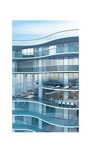 regalia-miami-oceanfront-condo-sunny-isles-beach - AMG Realty
