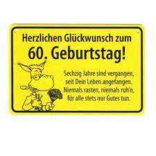 Geburtstagsbilder Zum 60 : clipart einladung 60 geburtstag bbcpersian7 collections ~ Buech-reservation.com Haus und Dekorationen