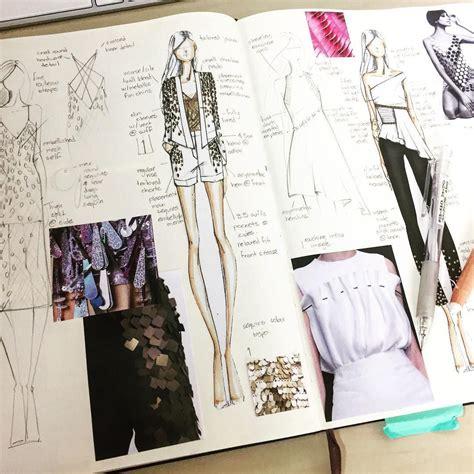 10+ Exhilarating Draw a Fashionable Dress Ideas | Fashion ...