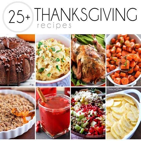 recipe for thanksgiving 25 thanksgiving recipes mandy s recipe box