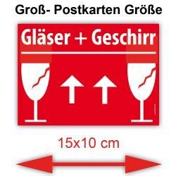 Aufkleber vorsicht zerbrechlich kostenlos : Vorsicht Glas Aufkleber Pdf - Paket Warnhinweise So ...