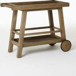 172 best bar carts images 17 best images about outdoor bar carts on