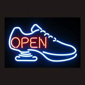 Custom Neon by Gas n Glass Neon Quality Custom and