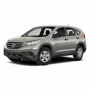 Honda Crv 2012 2013 2014 Service Workshop Repair Manual