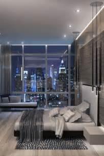unique home interior design ideas best 10 luxury apartments ideas on modern
