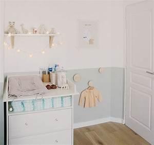 les 25 meilleures idees de la categorie peinture chambre With quel taux d humidit dans chambre de bebe