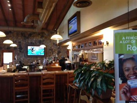 olive garden citrus park interior restaurante picture of olive garden ta