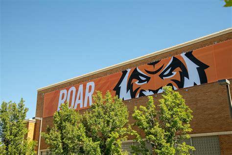 Idaho State University community mourns loss of ...
