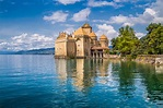 Visit 10 Most Beautiful Lakes in Europe - Expat Explore Travel