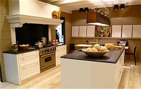 cuisiniste belgique magasins de cuisines équipées à wavre ottignies
