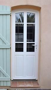 lapeyre menuiserie With porte d entrée pvc avec castorama catalogue salle de bain