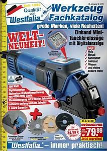 Kataloge Kostenlos Bestellen Neckermann : baumarkt kataloge kostenlos online bestellen ~ Eleganceandgraceweddings.com Haus und Dekorationen