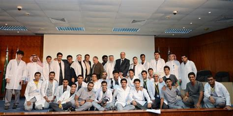 gallery imam abdulrahman bin faisal university
