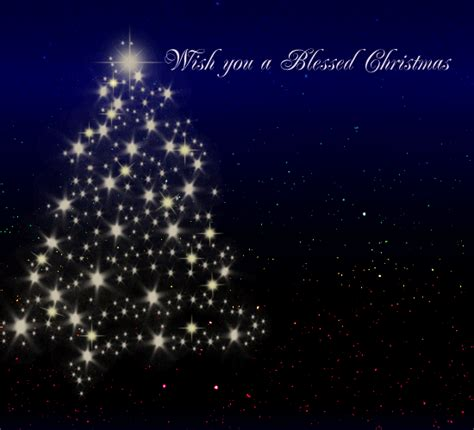 blessed christmas happy new year free merry christmas wishes ecards 123 greetings