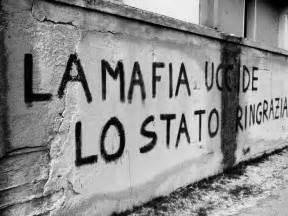 filosofia contro la mafia Lacio Drom 00